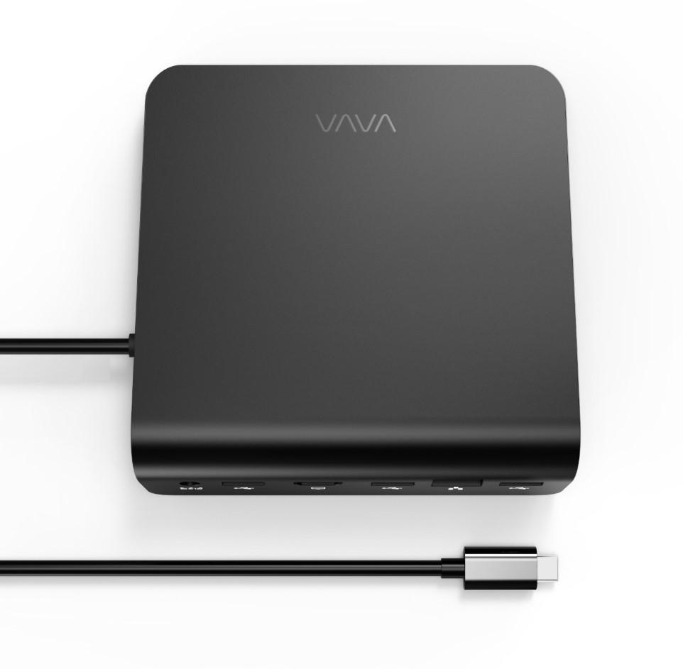 VA-DK003